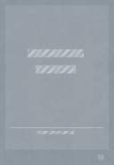 9780582259188: Sea Robots (Longman Young Readers)