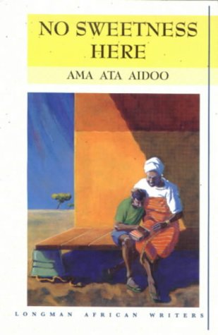 9780582264564: No Sweetness Here 2nd. Edition (Longman African Writers/Classics)