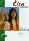 9780582273863: Lisa in London (Longman Originals)