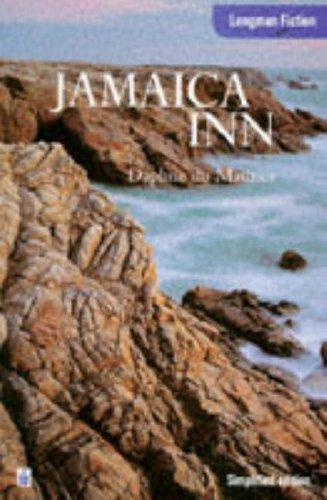 9780582275126: Jamaica Inn (Longman Fiction)