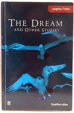 Dream and Other Stories: Longman Publishing Staff