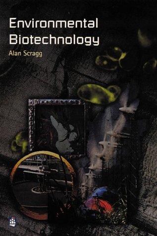Alan environmental biotechnology scragg pdf by
