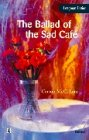 9780582278462: The Ballad of the Sad Cafe (Longman Fiction)
