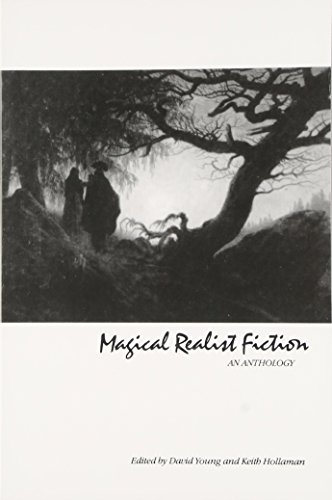 Magical Realist Fiction: An Anthology (Field Editions): David & Hollaman,