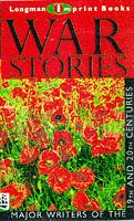 War Stories: Major Writers of the 19th