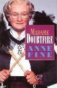 madame doubtfire utorrent