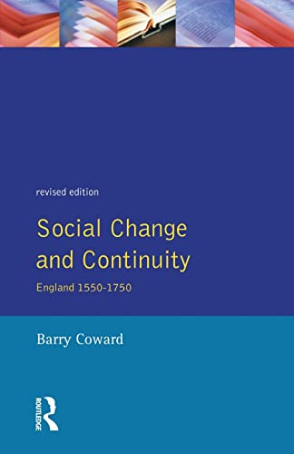 changes and continuity in america 1492 1750 Cultural continuity and change in mexico  spain's colonization of the americas  represents the first, and in  the spanish population of hispanic america can be   americas in 1492  phillips, cr: ciudadreal, 1500-1750: growth, crisis.