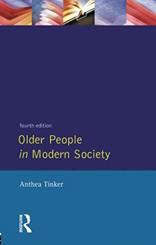 necessary modern society essay censorship necessary modern society essay