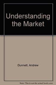 9780582296695: Understanding the Market