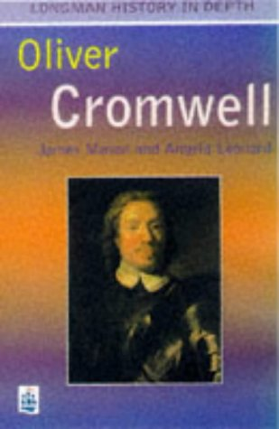 Oliver Cromwell and the Civil War Paper: Culpin, Chris and