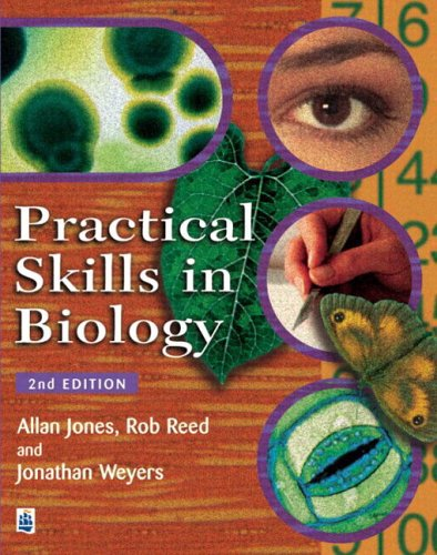 biology 30 notes