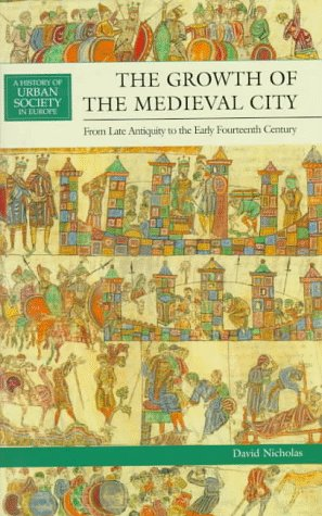 adam s grace fall and redemption in medieval literature murdoch brian