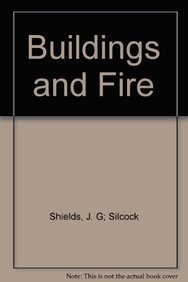 9780582305243: Buildings and Fire