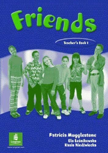 Friends: Global Teacher's Book Level 2: Kilbey, Liz, Skinner,
