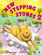 9780582311282: New Stepping Stones Coursebook 2 Global: Coursebook No. 2