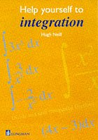 9780582318045: Help Yourself to Integration: 2nd Course