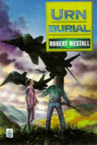9780582319646: Urn Burial (New Longman Literature)