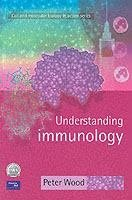 9780582327313: Understanding Immunology (Cell and Molecular Biology in Action)