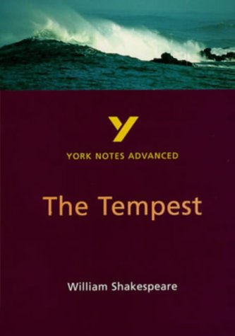 9780582329294: The Tempest
