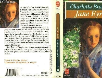 9780582331525: Jane Eyre (Longman Study Texts)