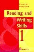 9780582332348: Reading And Writing Skills Book 2 (Reading & Writing Skills)