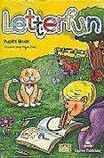 9780582337886: Round-Up:English Grammar Practice Students Book 6 (Round Up Grammar Practice) (Bk. 6)