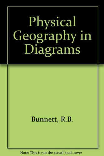 physical geography in diagrams by bunnett pdf