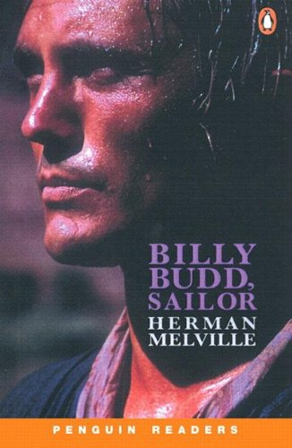9780582342996: Billy Budd (Penguin Joint Venture Readers)