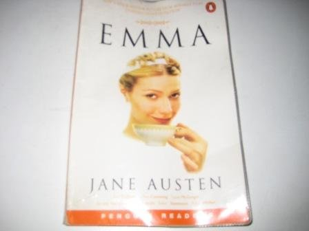 9780582344167: Emma (General Adult Literature)