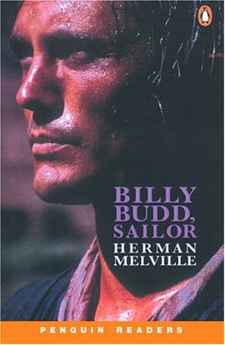 9780582344303: Billy Budd, Sailor (Penguin Audio Readers, Level 3)