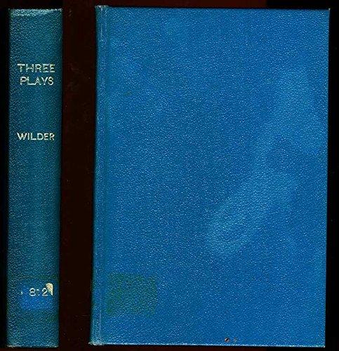 9780582348295: Skin of Our Teeth (Heritage of Literature)