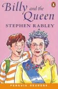 9780582352889: Billy and the Queen (Penguin Joint Venture Readers) (English and Spanish Edition)