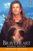 9780582381018: Braveheart Book/Cassette Pack (Penguin Readers (Graded Readers))