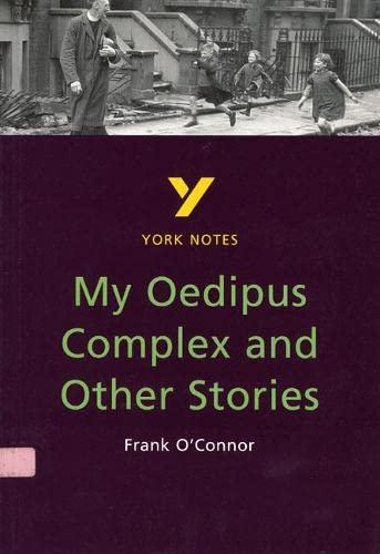 hamlet oedipus complex critical essay similar articles
