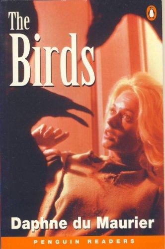 9780582401167: The Birds (Penguin Joint Venture Readers)
