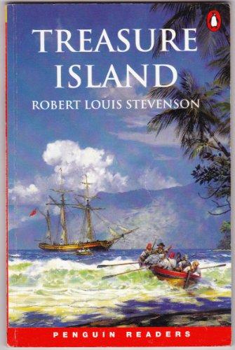9780582401594: Treasure Island