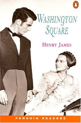 washington square henry james essays Washington square henry james this web edition published by ebooks@adelaide last updated wednesday, december 17, 2014 at 14:16.