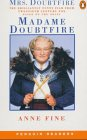 9780582401969: Madame Doubtfire (Penguin Readers (Graded Readers))