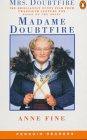 9780582401969: Madame Doubtfire (Penguin Readers (Graded Readers))