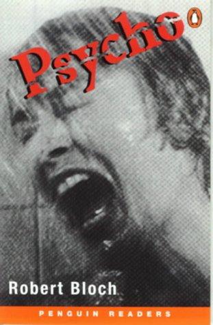 9780582402065: Psycho