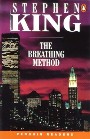 9780582402270: The Breathing Method (Penguin Joint Venture Readers)