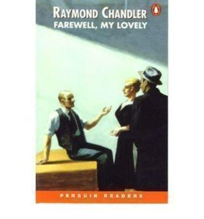 9780582402393: Farewell, My Lovely (Penguin Joint Venture Readers S.)