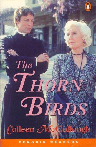 9780582402799: The Thorn Birds