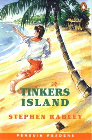 9780582402843: Tinkers Island (Penguin Joint Venture Readers)
