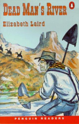 9780582402928: Dead Man's River (Penguin Readers, EasyStarts)