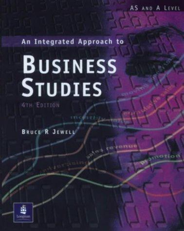 download Essays on Econometrics and