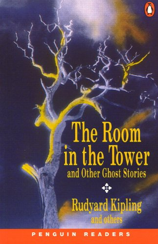 9780582416673: The Room in the Tower and Other Stories (Penguin Reading Lab Level 2)