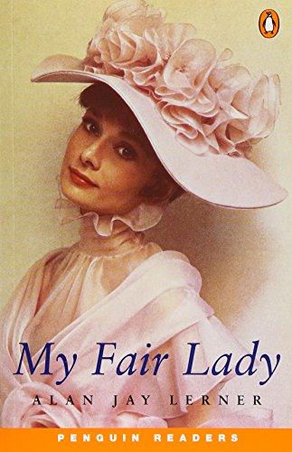 9780582416710: My Fair Lady