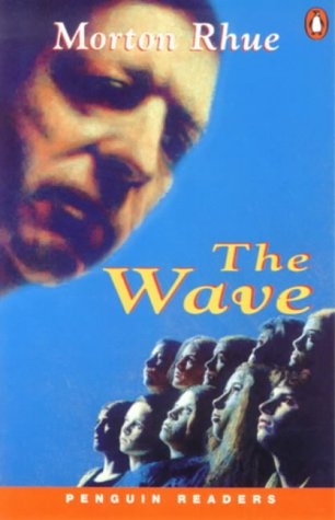 9780582416772: The Wave New Edition (Penguin Readers (Graded Readers))