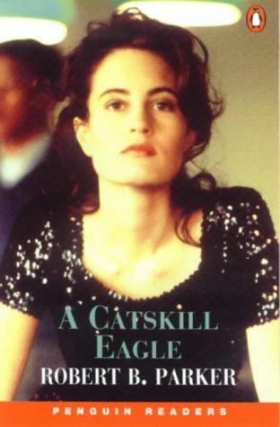 9780582416819: A Catskill Eagle (Penguin Readers (Graded Readers))